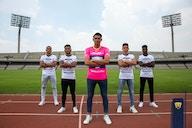 Pumas apuesta por caras nueva para el Apertura 2021