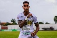 Botafogo aposta em naming rights para viabilizar financeiramente o Nilton Santos