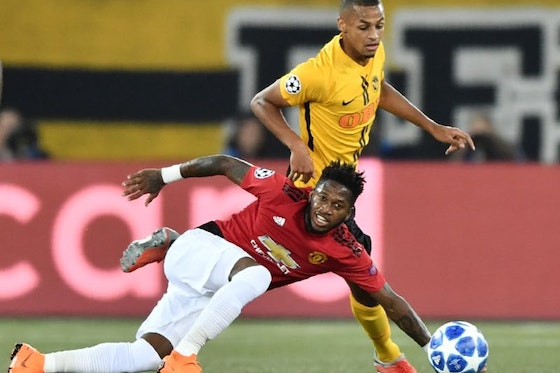 Article image: https://image-service.onefootball.com/resize?fit=max&h=810&image=http%3A%2F%2Ffussballstadt.com%2Fwp-content%2Fuploads%2F2019%2F06%2FGettyImages-1036060284.jpg&q=25&w=1080
