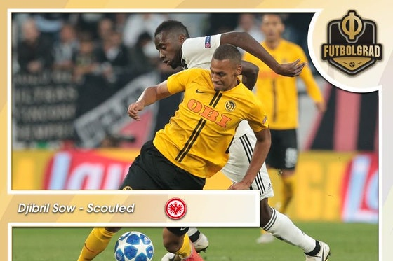 Article image: https://image-service.onefootball.com/crop/face?h=810&image=http%3A%2F%2Ffussballstadt.com%2Fwp-content%2Fuploads%2F2019%2F06%2FGettyImages-1044563180-1.jpg&q=25&w=1080