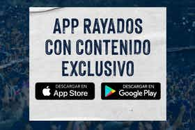 Imagen del artículo: https://image-service.onefootball.com/crop/face?h=810&image=http%3A%2F%2Fstorage.rayados.com%2Fnoticias%2Fg%2F16062_app-rayados-contenido-exclusivo.jpg&q=25&w=1080