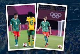 Imagen del artículo: https://image-service.onefootball.com/crop/face?h=810&image=http%3A%2F%2Fstorage.rayados.com%2Fnoticias%2Fg%2F16074_Cesar-Montes-Carlos-Rodriguez.jpg&q=25&w=1080
