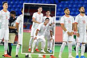 Imagen del artículo: https://image-service.onefootball.com/crop/face?h=810&image=http%3A%2F%2Fstorage.rayados.com%2Fnoticias%2Fg%2F16084_Cesar-Montes-Mexico-vs-Corea-del-Sur-Tokio.jpg&q=25&w=1080