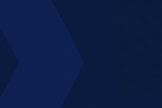 Imagem do artigo: https://image-service.onefootball.com/resize?fit=max&h=239&image=http%3A%2F%2Fterradezizou.com.br%2Fwp-content%2Fuploads%2F2021%2F01%2FDETALHE-L1.jpg&q=25&w=1080