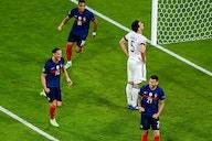 Gol contra também vale três pontos