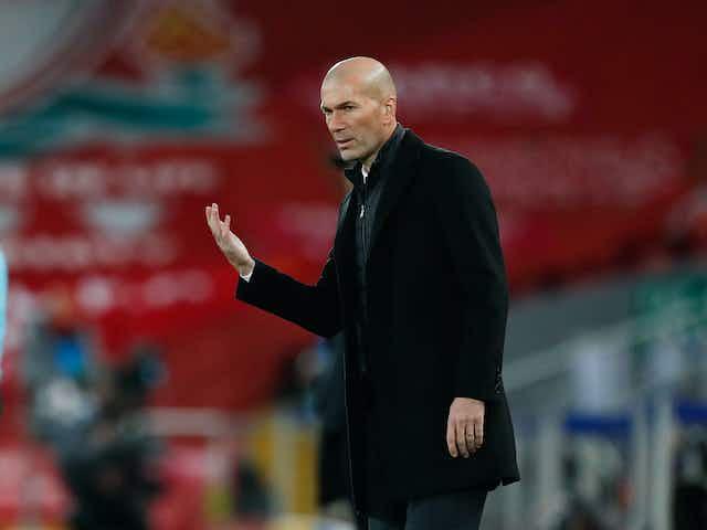 [Tops/Flops] Liverpool – Real Madrid : les ratés des Reds confortent Zidane