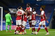 [Tops/Flops] Chelsea – Arsenal : Jorginho malheureux, Smith Rowe opportuniste