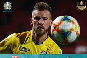 Article image: https://image-service.onefootball.com/crop/face?h=810&image=http%3A%2F%2Fwww.futbolgrad.com%2Fwp-content%2Fuploads%2F2019%2F11%2FSerbia-v-Ukraine-2-2.jpg&q=25&w=1080