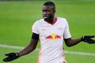 Cláusula bizarra faz Upamecano, reforço do Bayern, perder apresentação no clube