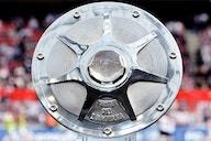 Podcast Chucrute FC: Guia completo da 2.Bundesliga, a segunda divisão alemã