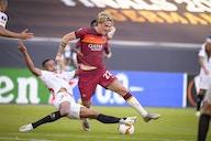 GOL seguirá televisando la pretemporada del Sevilla