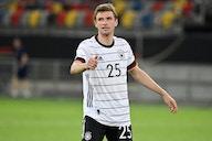 Thomas Müller revela método para Alemanha ser tetracampeã da Eurocopa