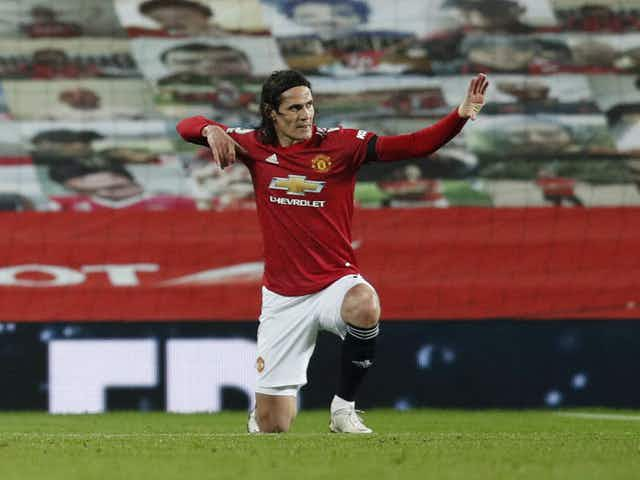 Manchester United vs Burnley: 18/04/2021 – match preview and predicted starting XIs