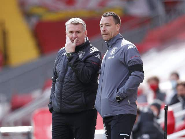 Aston Villa vs Manchester City: 21/04/2021 – match preview and predicted starting XIs