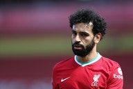 Mo Salah: the Red's Egyptian winger essential to Liverpool's resurrection