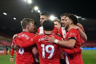 Liverpool vs Southampton: 08/05/2021 – match preview and predicted starting XIs