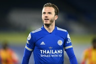 Leicester City vs Newcastle: 07/05/2021 – match preview and predicted starting XIs