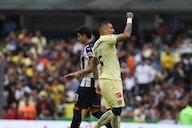 Nicolás Castillo no reportó a exámenes médicos