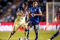Fechas, horarios y transmisión de partidos de jornada 2 – Apertura 2021