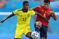 Who is Alexander Isak and why might Liverpool be interested?