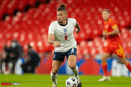 Could Kalvin Phillips thrive for Liverpool?