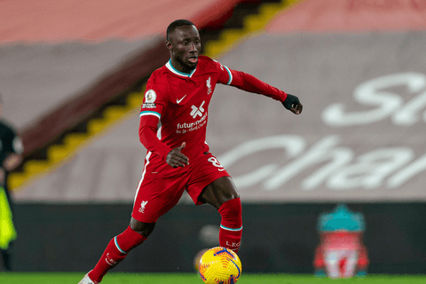 Article image: https://image-service.onefootball.com/crop/face?h=810&image=https%3A%2F%2Fanfieldindex.com%2Fwp-content%2Fuploads%2FKeita-Save-Season.png&q=25&w=1080