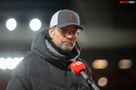 Liverpool vs Southampton Preview - Check out our ultimate preview as we look towards Saturday's Premier League clash!!: Liverpool vs Southampton Preview – Reds continue battle to keep dwindling top-four hopes alive