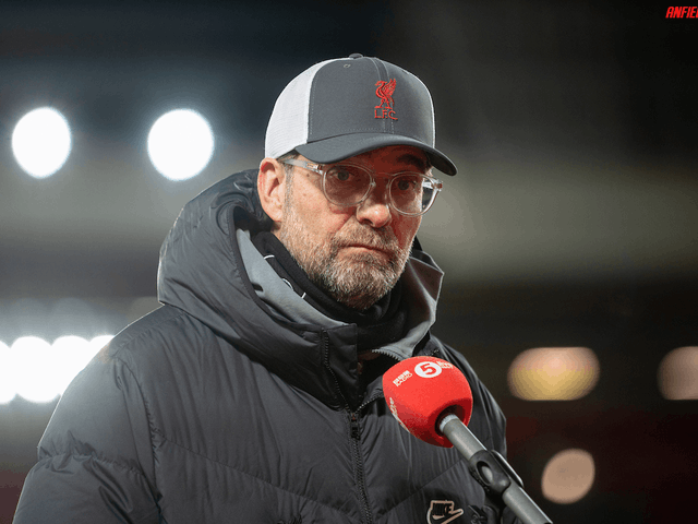 Leeds vs Liverpool Preview - Check out our ultimate preview as we look towards Monday's Premier League clash!!: Leeds vs Liverpool – Energetic tussle expected at Elland Road on Monday