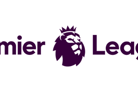 Article image: https://image-service.onefootball.com/resize?fit=max&h=386&image=https%3A%2F%2Fanfieldindex.com%2Fwp-content%2Fuploads%2FPL-logo.png&q=25&w=1080
