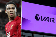 Liverpool FC and VAR: Premier League has to make it work better