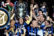 Inter de Milán: el único emperador italiano
