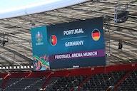 Portugal – Allemagne : la composition probable de la Seleção