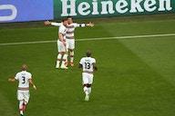 Hongrie – Portugal : une victoire au forceps (0-3)