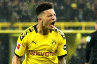 Chelsea get £30m transfer boost for Bundesliga star but face competition from PL rivals