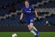 Chelsea loanee reveals plans for next season amid Premier League transfer interest