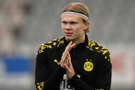 Erling Haaland 'enticed' by Chelsea due to two major factors – report
