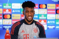 Chelsea keeping tabs on 24-year-old Bayern Munich star to replace Pulisic