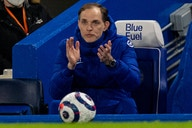 Pundit admits mistake over initial assessment of Chelsea manager Thomas Tuchel