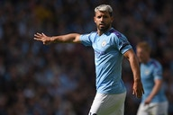 Transfer News: Barcelona make the first move for Chelsea target Sergio Aguero