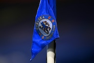 Chelsea vs Man City Champions League final could now be held in this city after doubts over Wembley