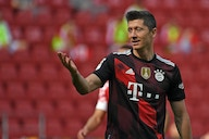 World-class Bayern star open to Germany exit amidst Chelsea links