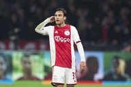 Boost for Chelsea as Dutch giants open the door for the sale of their £17.5m-rated star