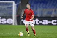 Chelsea blow in the race for this 25-year-old German star as Benfica are keen on keeping the player