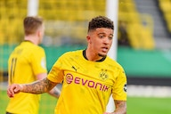 Chelsea set to rival Liverpool for 21-year-old Bundesliga star, claims Christian Falk
