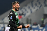 Not Chiesa – Chelsea handed blow in pursuit of Euro 2020-winning Italian star