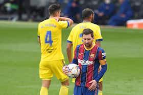 Imagen del artículo: https://image-service.onefootball.com/crop/face?h=810&image=https%3A%2F%2Fbajosietellavescom.files.wordpress.com%2F2021%2F02%2Ffbl-esp-liga-barcelona-cadiz.jpg&q=25&w=1080