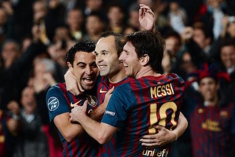 Article image: https://image-service.onefootball.com/resize?fit=max&h=766&image=https%3A%2F%2Fbarcauniversal.com%2Fwp-content%2Fuploads%2F2021%2F02%2Ffc-barcelona-v-ac-milan-uefa-champions-league-quarter-final-2048x1452.jpg&q=25&w=1080