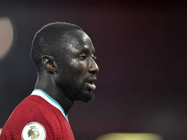 Barcelona among several clubs in contact with Liverpool regarding Naby Keita – report