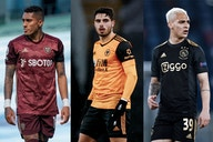 Three players who can replace Ousmane Dembele at Barcelona