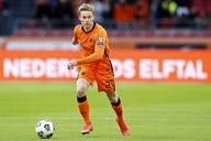 Official: Netherlands release provisional squad for the Euros featuring Frenkie de Jong